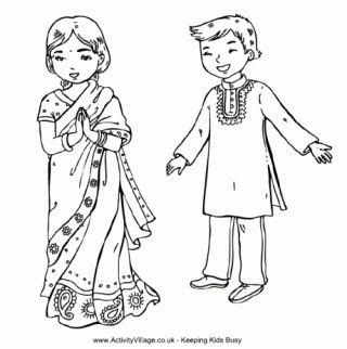 Essay On The Dances Of India - Publish Your Articles